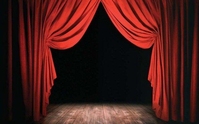 Teatro Abierto