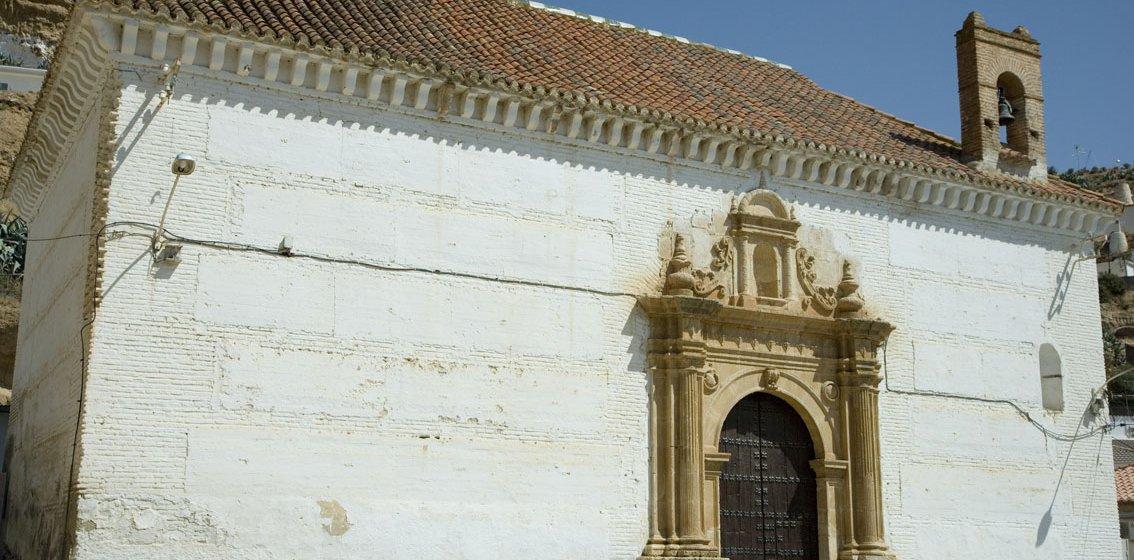 Baños Arabes Nudistas:Cortes y Graena Turismo de Granada
