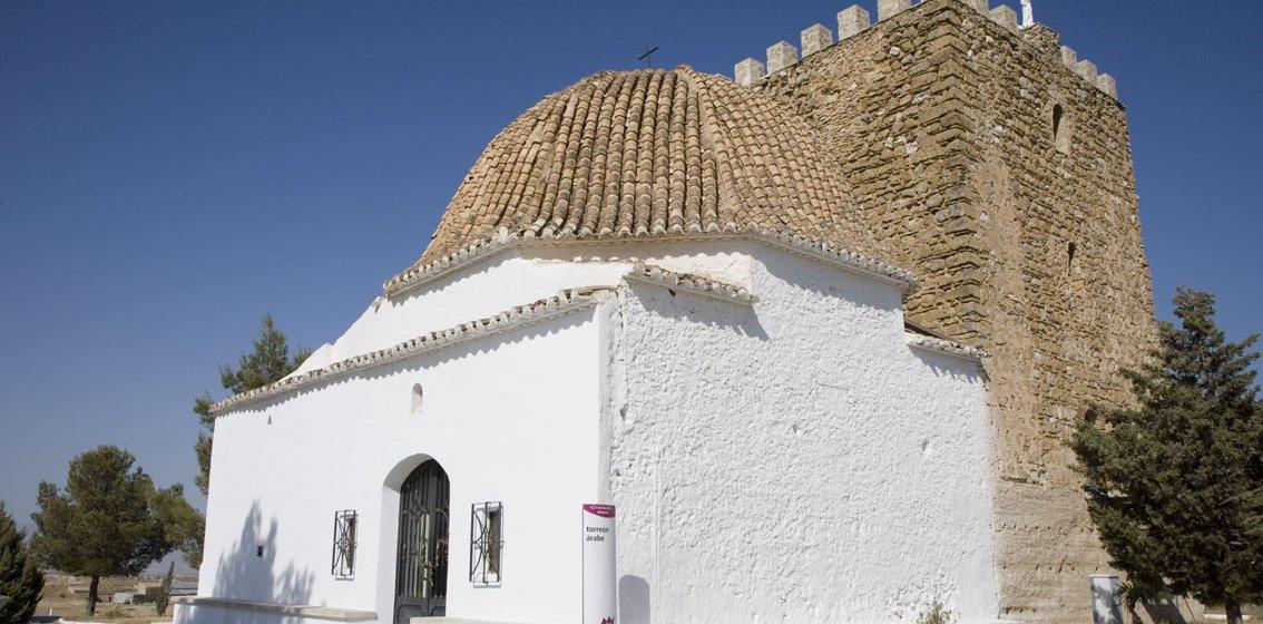 Baños Arabes Nudistas:Cúllar Turismo de Granada