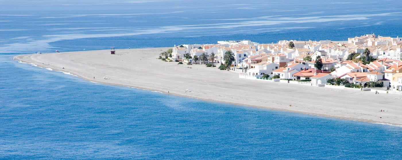 Baños Arabes Nudistas:Calahonda Turismo de Granada