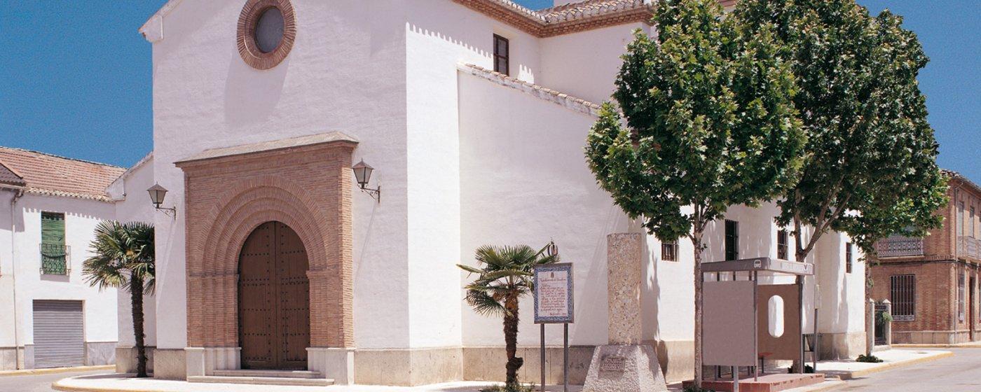 Baños Arabes Nudistas:Chauchina Turismo de Granada