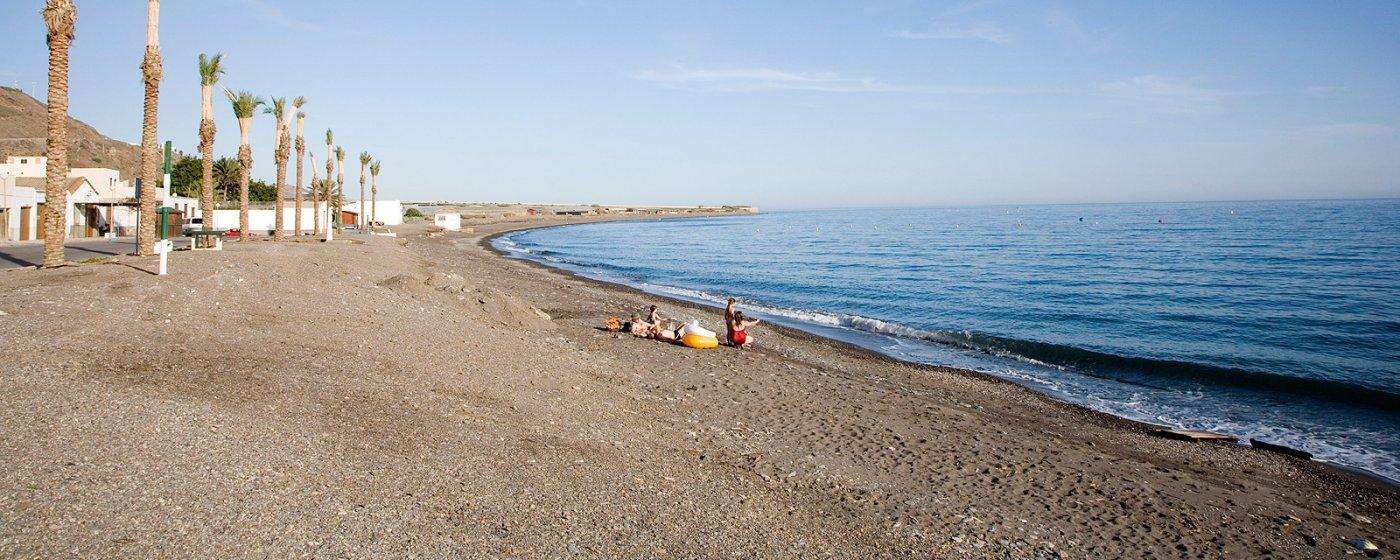 Baños Arabes Nudistas:Home » Poblaciones » El Pozuelo