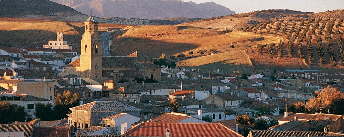 Baños Arabes Nudistas:Guadahortuna Turismo de Granada