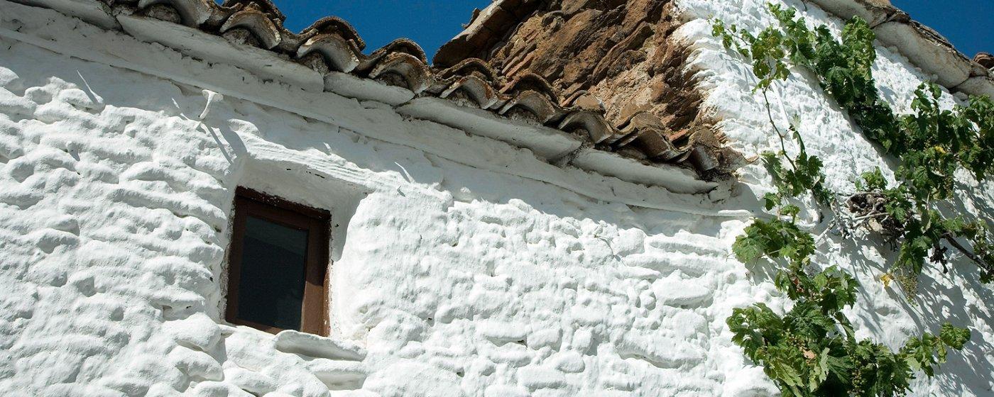 Baños Arabes Nudistas:Home » Poblaciones » Jérez del Marquesado