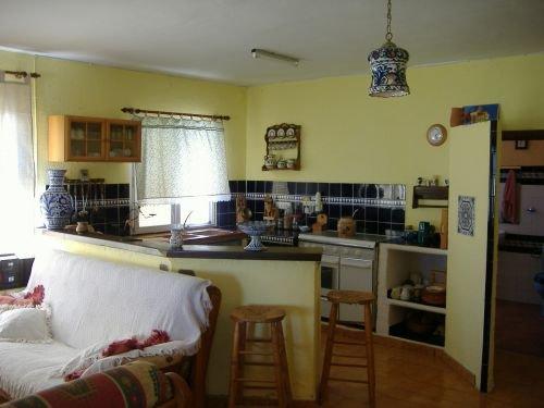 Mirador de boabdil alojamientos en granada - Disenar mi propia cocina ...