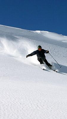 esquiar-en-sierra-nevada1