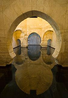 agua-balnearios2