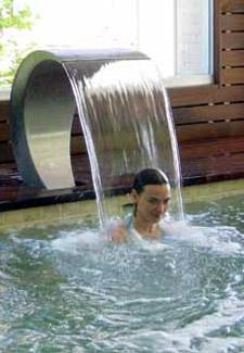 agua-balnearios4