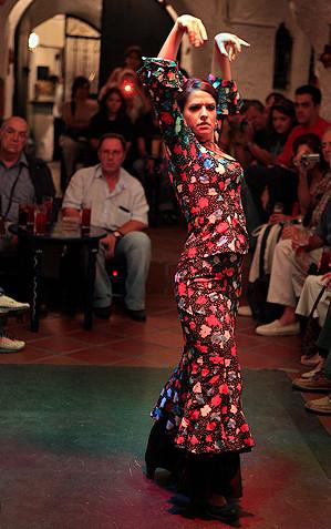 espectaculos-flamencos