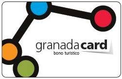 granada card bono turistico