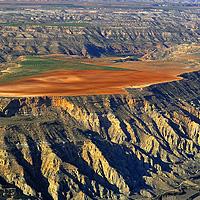 regiones-altiplano