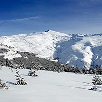 regiones-sierra-nevada