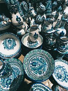 ceramica-fajalauza