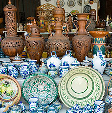 ceramica-granadina1