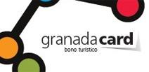 granada-card-bono-turistico2