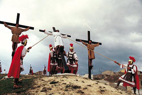 turismo-religioso
