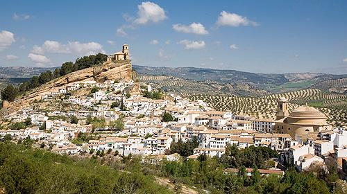municipios01