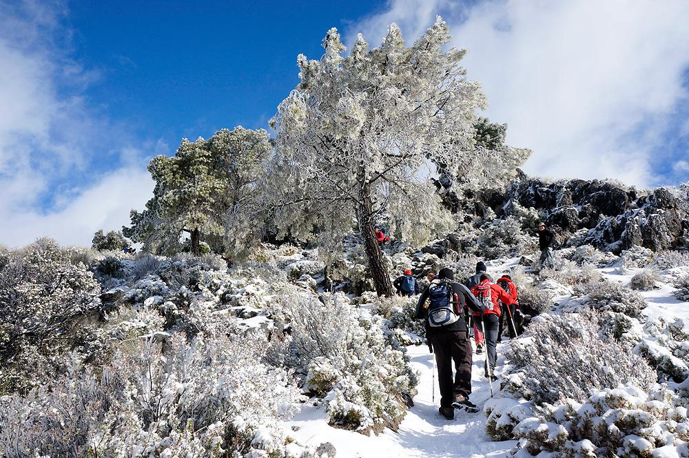Cerro-Huenes-3