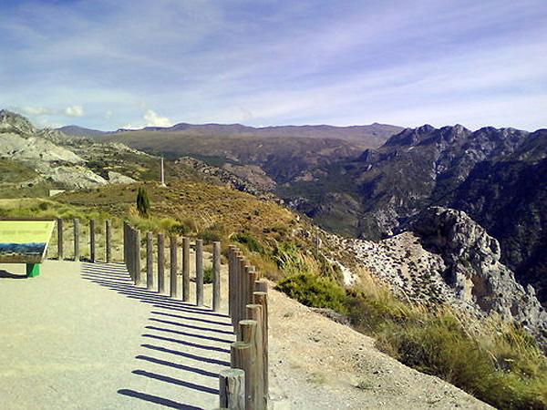 Cerro-Huenes-9