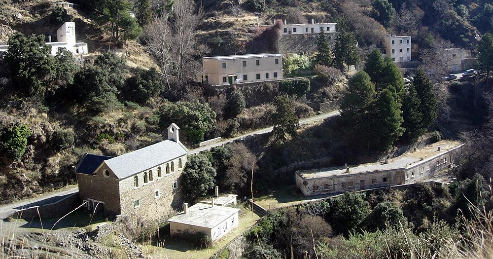 LA-CEBADILLA1