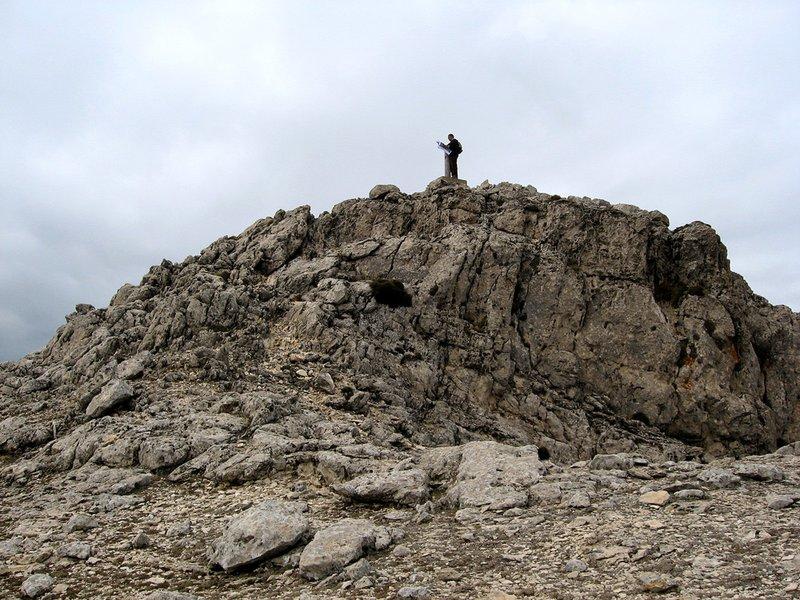 cerro del buitre1