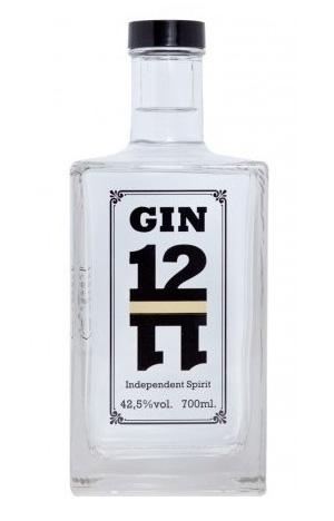 ginebra-11-12