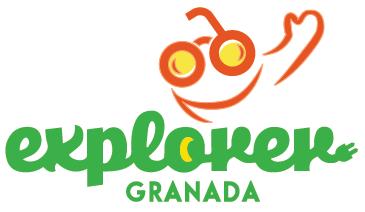 www.ExplorerGranada.com