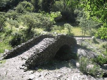Sulayr 2